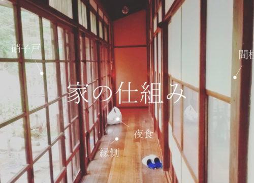 空家の学校vol.7